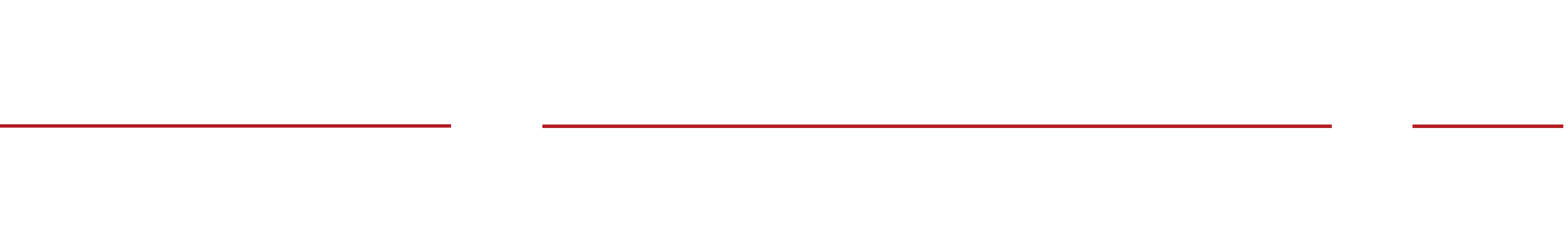 Objektdesign